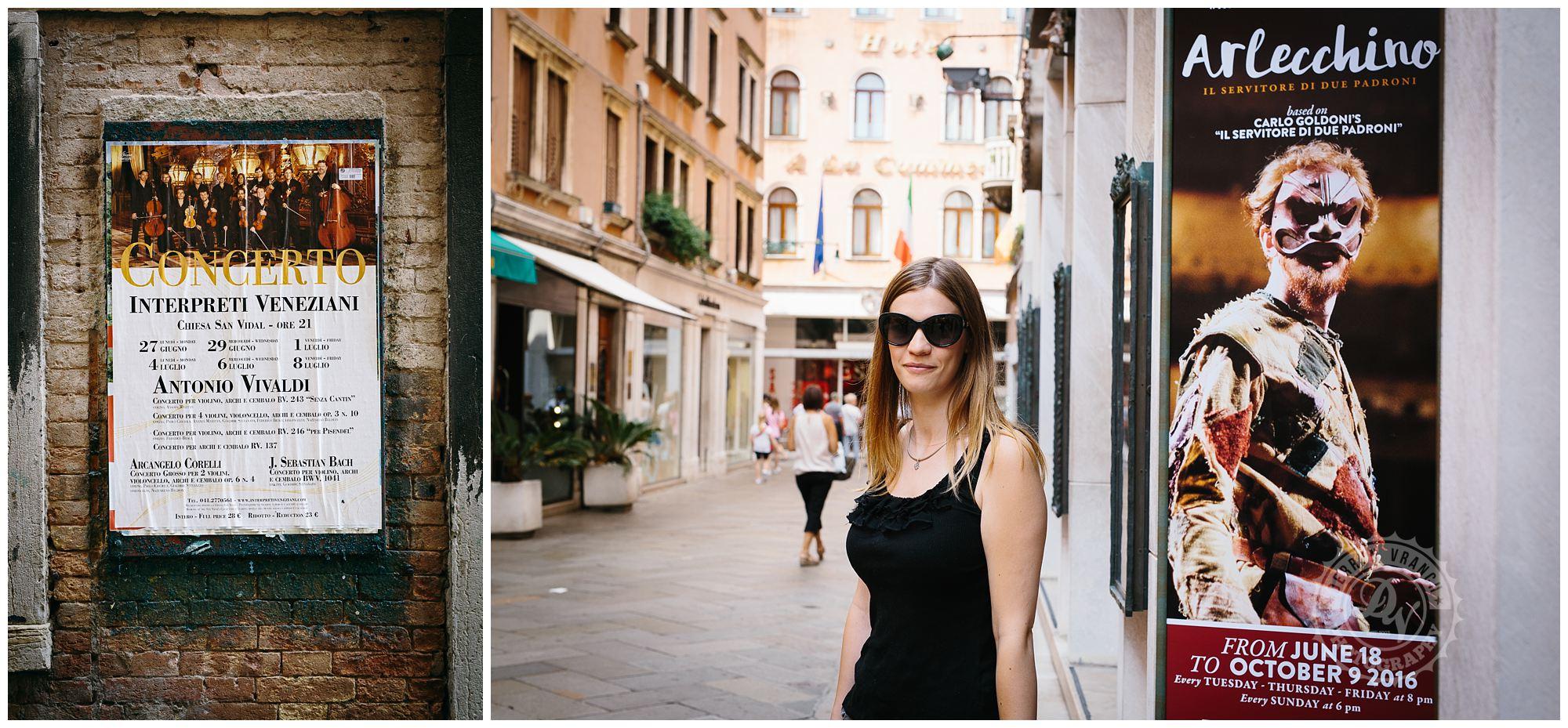 Italy-010-1