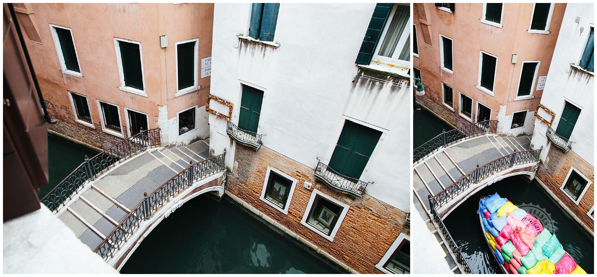 Italy-422