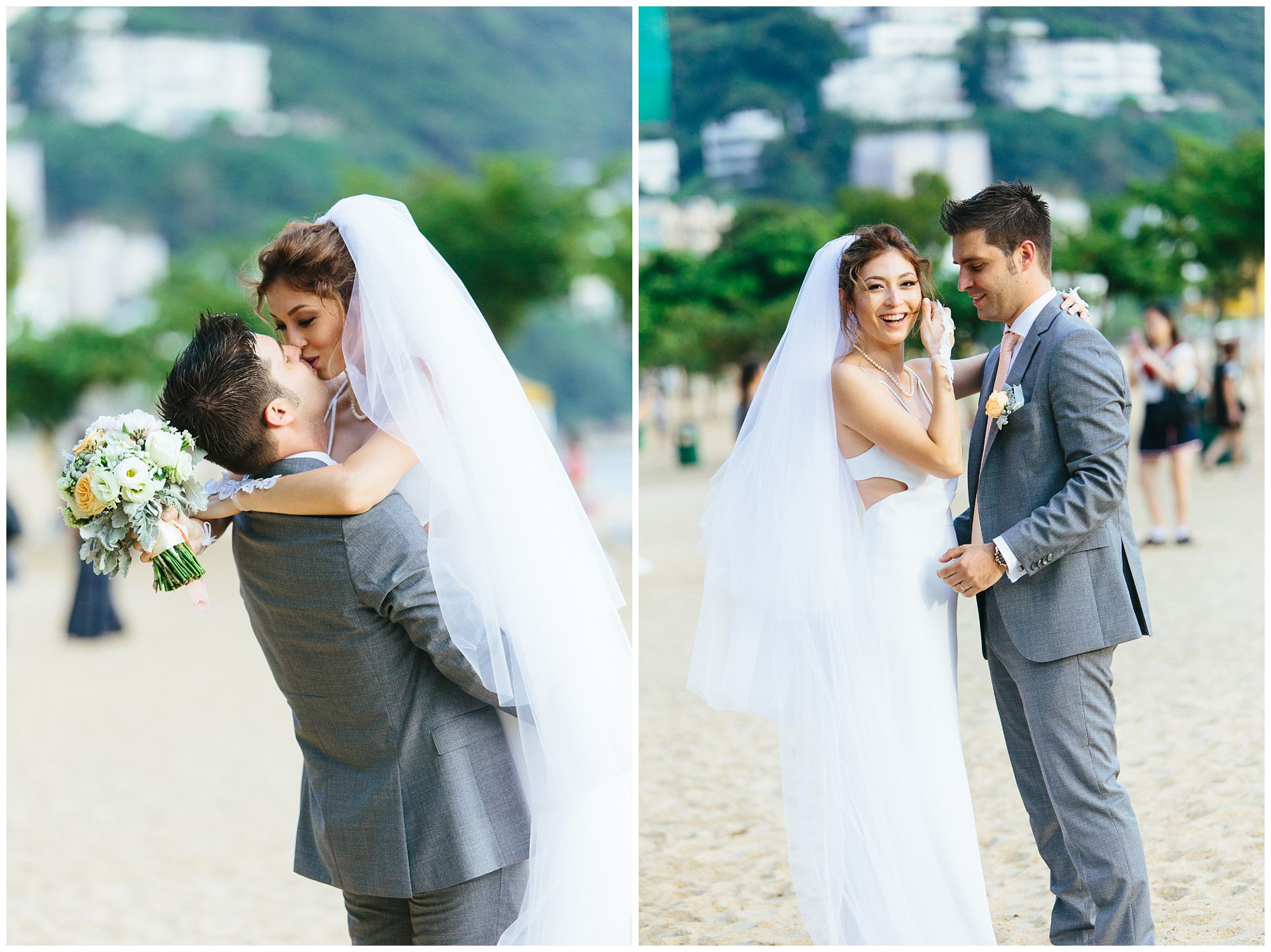 sa-wedding-hong-kong-168