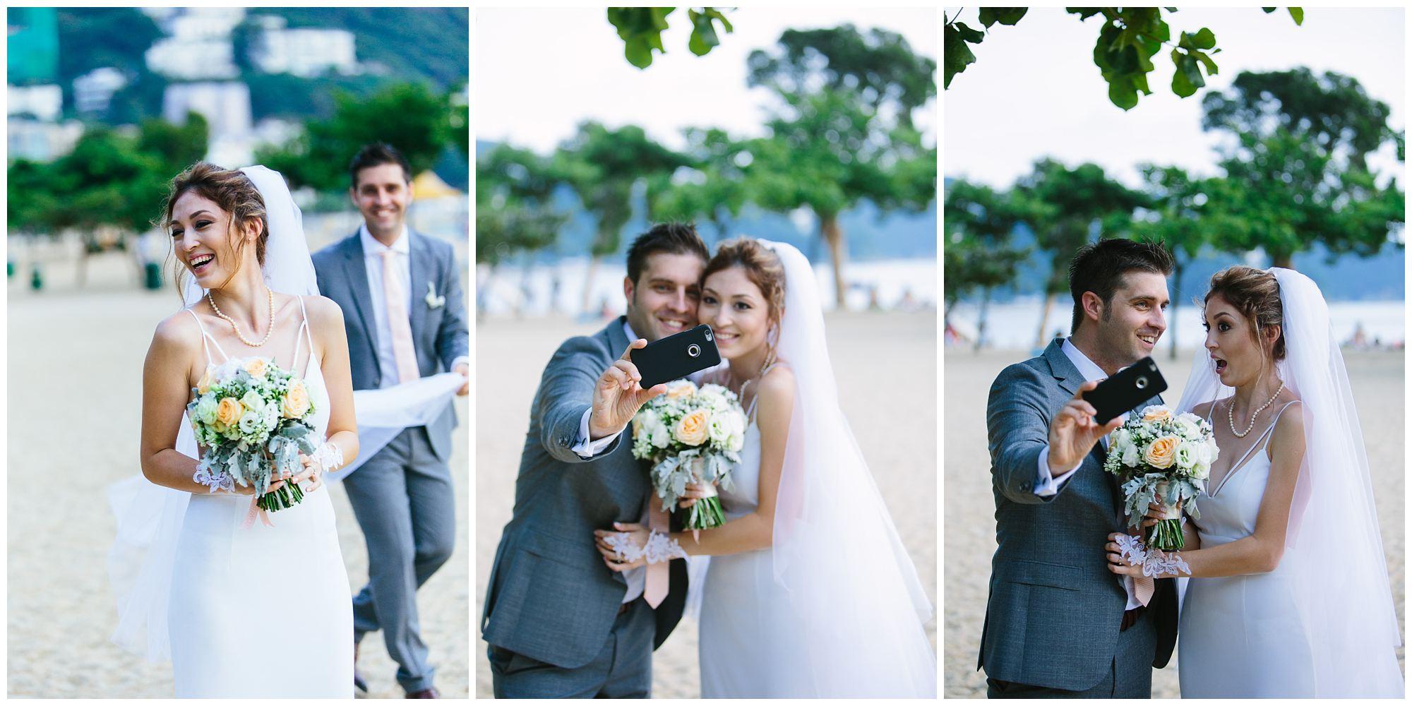 sa-wedding-hong-kong-177
