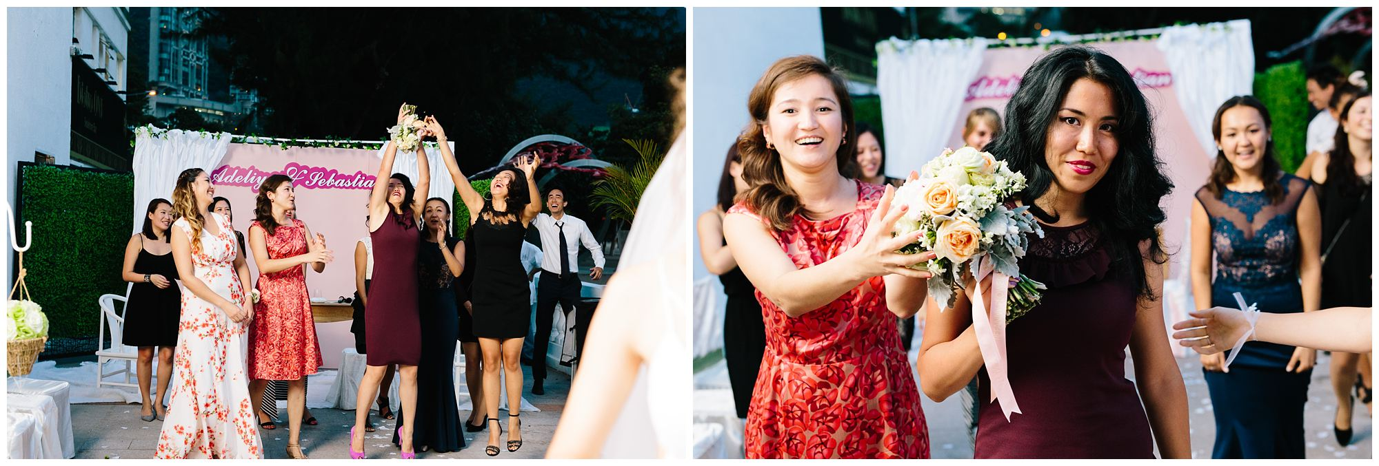 sa-wedding-hong-kong-183