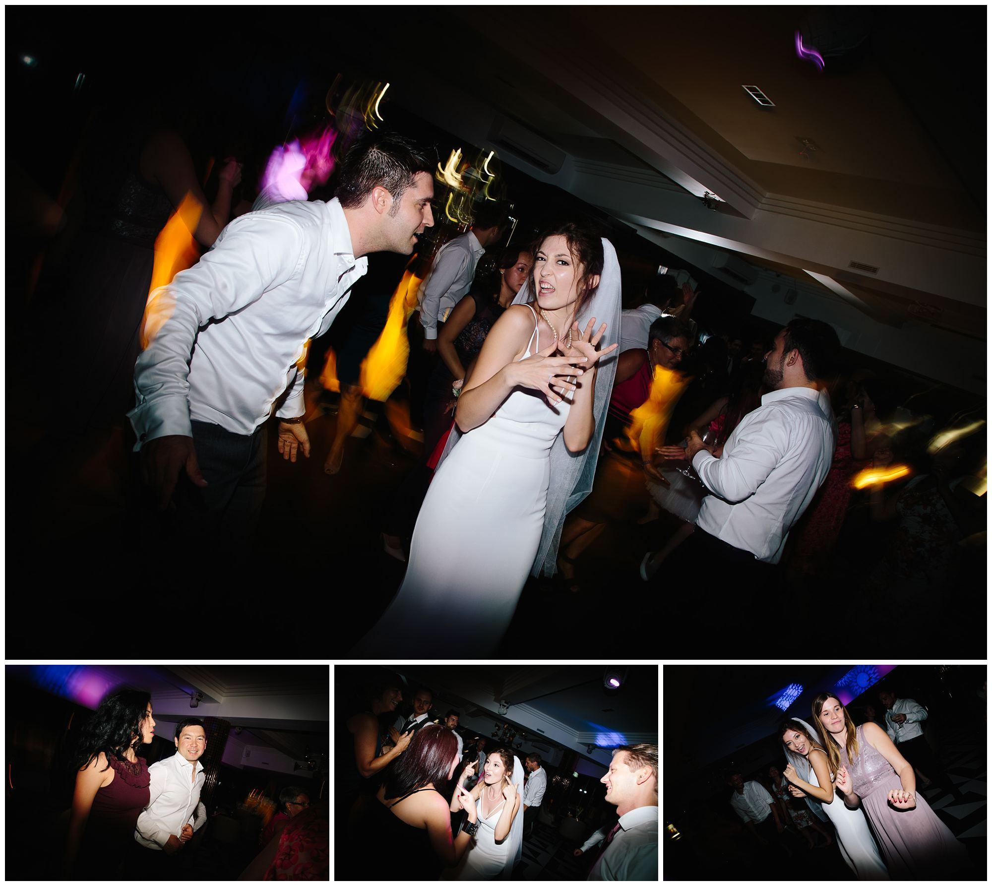 sa-wedding-hong-kong-261